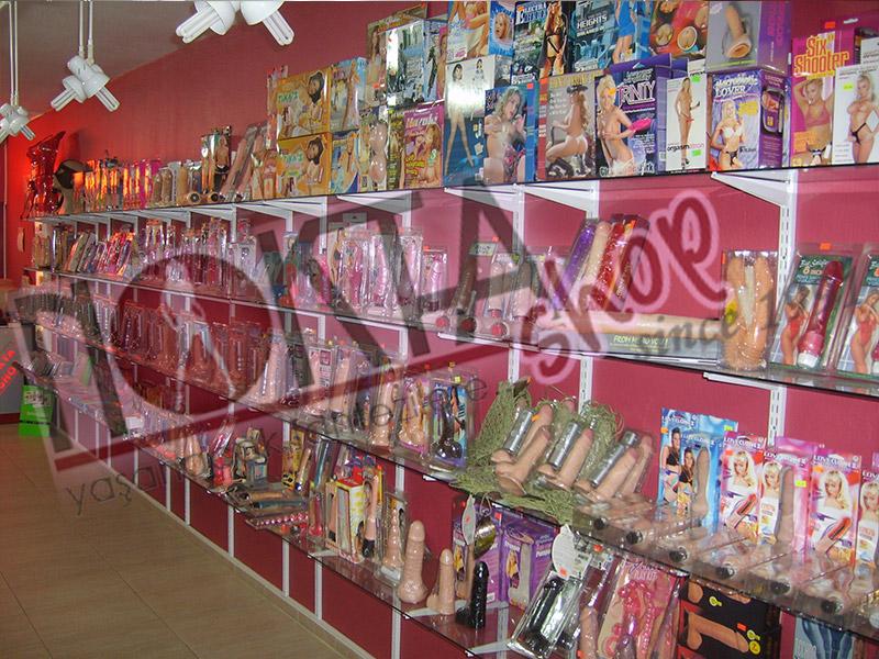 erotik shop çankaya mağazamız